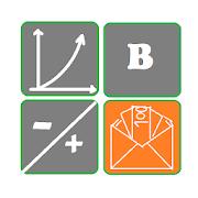 Byaj Calculator (ब्याज कैलकुलेटर) icon
