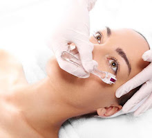 Derma Roller (Micro Needling) Treatments