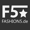 FASHION5 icon