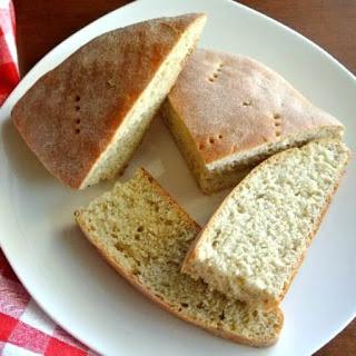 Sage Dill Bread Recipe