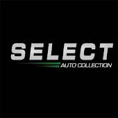 Select Auto Collection