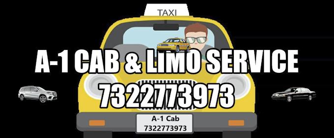 Iselin Nj 08830 Taxi Service