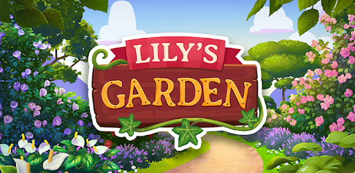Lily's garden cheats get unlimited mod apk android ios tool