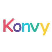 Konvy-Cosmetic Shopping