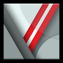 Minima Pro Live Wallpaper icon