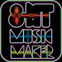 8-Bit Beat Machine icon