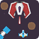 Space shoot Download for PC Windows 10/8/7