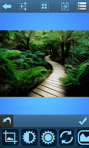 Photo Effect Pro screenshots 3