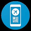Flight BooKit icon