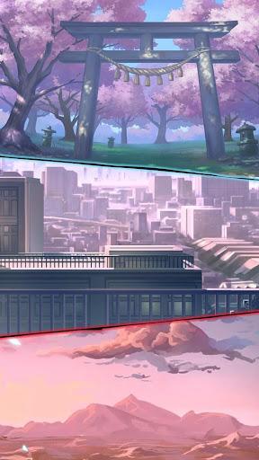 รอยแยกวิญญาณ screenshot 3