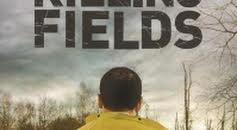 Killing Fields (1)