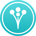Wedding Planner - WeddingWire icon