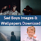 Sad Boys Images and Wallpapers Download HD Download for PC Windows 10/8/7
