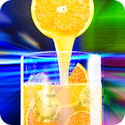 Game Drink Fresh Juice Simulator APK for Windows Phone