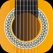 Free Download Guitar Key Adjust Guitar Learning App APK for Samsung