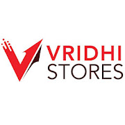 Vridhi Stores - Online Grocery Store in Varanasi