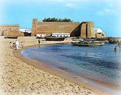 Visiter Fort de Hammamet