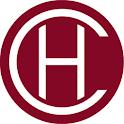 Charlottehaven Health Club