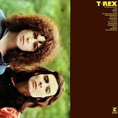 T. Rex (Remastered)