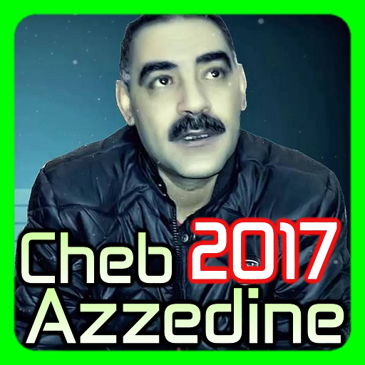 Cheb Azzedine 2017 MP3