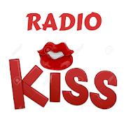 Radio Kiss Fm Romania Radio Fm Romania App Romania