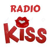 Radio Kiss Fm Romania Radio Fm Romania App Romania Android APK Download Free By Allappsfree