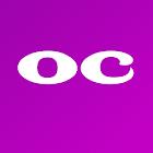 OmniCatalogo icon