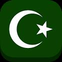 Ramadan 2017 icon