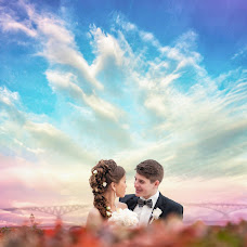 Wedding photographer Mariya Vlasova (PhotoPhoenix). Photo of 08.11.2013