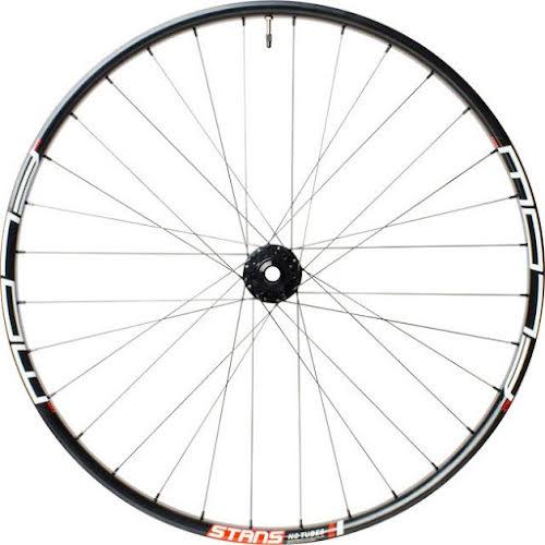 "Stans No Tubes Flow MK3 Front Wheel: 29"""