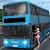 New York City Bus Simulator file APK for Gaming PC/PS3/PS4 Smart TV