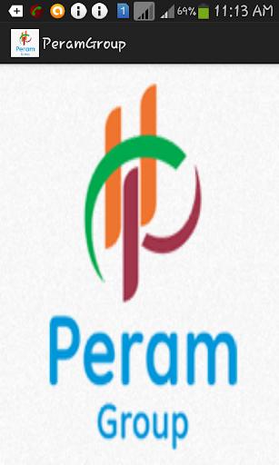 PeramGroup