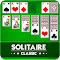 Solitaire: Klon  file APK for Gaming PC/PS3/PS4 Smart TV