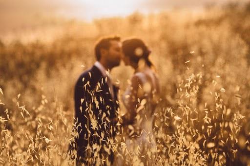 Hochzeitsfotograf Kai Fritze (kajulphotograph). Foto vom 09.11.2017
