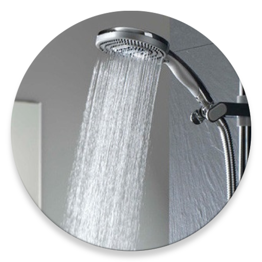 Shower Timer Talking Android APK Download Free By Peter Robinson At Nelladragon.com