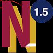 Sensus Nusantara icon