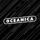 Igreja Oceânica Download for PC Windows 10/8/7