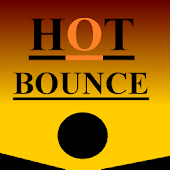Hot Bounce