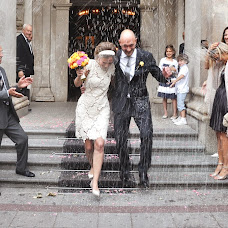 Wedding photographer Pavle Randjelovic (randjelovic). Photo of 09.02.2015