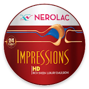 Nerolac Offers