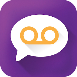 Vivo Recado 1.4 by Nuance Communications Inc logo
