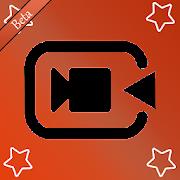 Viv͏aVid͏eo bet͏a free video && photo ma͏ker