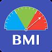 BMI Calculator and Tracking APK