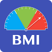 BMI Calculator and Tracking