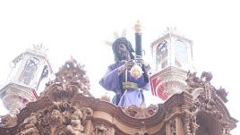 La hermandad de El Zapillo ya cuenta con autorización.