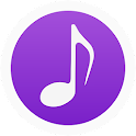 Remote for iTunes DJ&UpNext Trial icon
