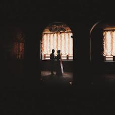 Wedding photographer Aleksey Gulyaev (Gavalex). Photo of 20.08.2018