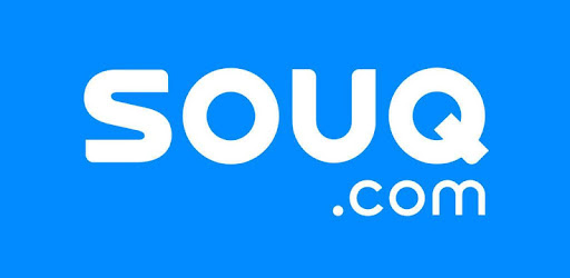 Souq com - Apps on Google Play