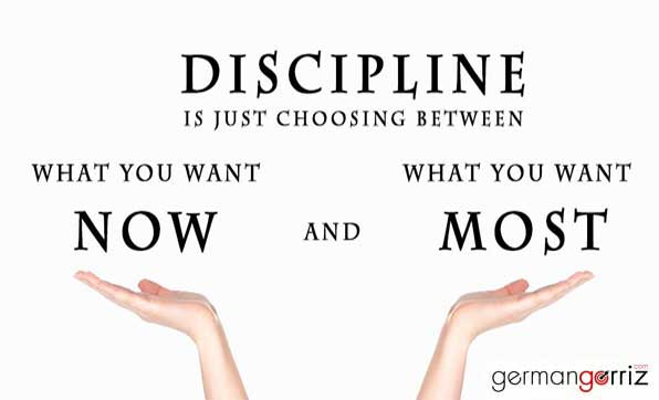 Neuroplasticidad-discipline-germangorriz