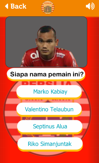 Kuis Gambar Persija Jakarta 2018 Apk Download Apkindo Co Id